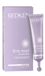 Time Reset At-Home Porosity Filler