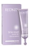 Time Reset At-Home Porosity Filler - Treatment for weak hair