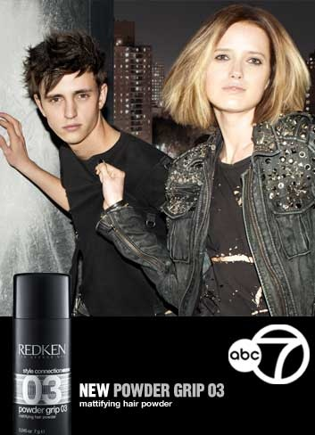 http://www.redken.com/assets/files/0000/8859/abc7GiveAway.jpg