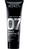 strong hold gel for the perfect blow dry by Redken