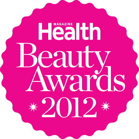Best Conditioner 2012 All Soft Conditioner by Health Magazine Redken