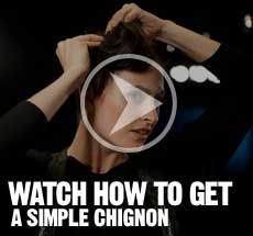 Rcon_inspirationalvideo_simplechignon_230x215