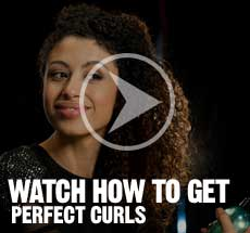 Rcon_inspirationalvideo_perfectcurls_230x215