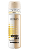 Blonde Idol Custom-Tone Conditioner Gold for Warm Blondes