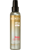 Frizz Dismiss FPF 20 Smooth Force lightweight smoothing lotion spray