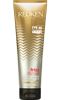 Frizz Dismiss FPF 40 Rebel Tame leave-in smoothing control cream