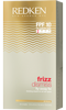 Frizz Dismiss FPF 10 Fly-Away Fix finishing sheets