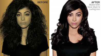 http://www.redken.com/assets/files/0001/5178/before_after_fpf40.png