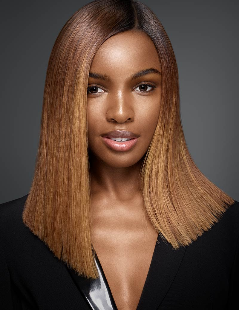 Redken 2018 Color Gels Lookbook Leomie Hero 800x1040.jpg