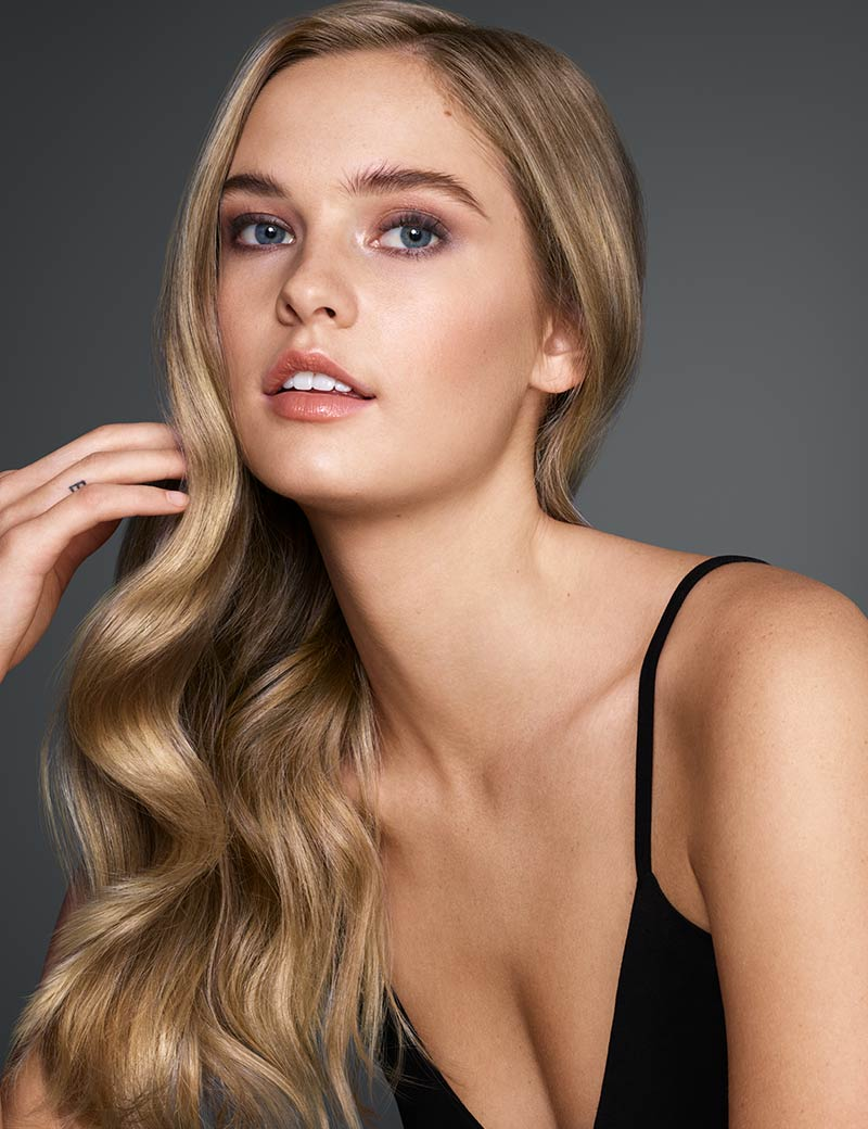 Redken 2018 ShadesEQ Lookbook 09N 800x1040.jpg