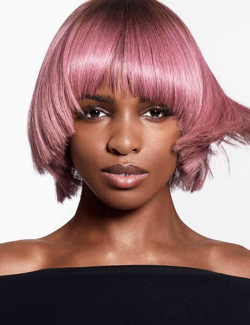 Redken-2019-Shades-EQ-Violet-Rose-Leomie-Hero