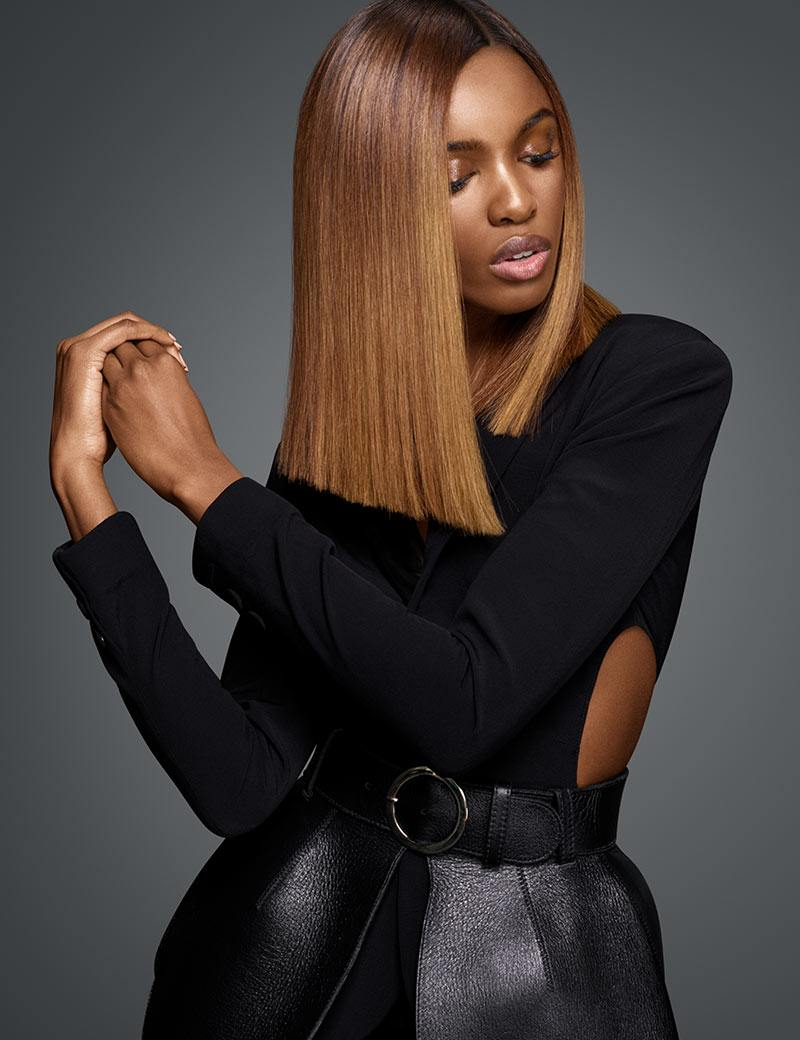 Redken 2018 Color Gels Lookbook Leomie Lifestyle 800x1040.jpg