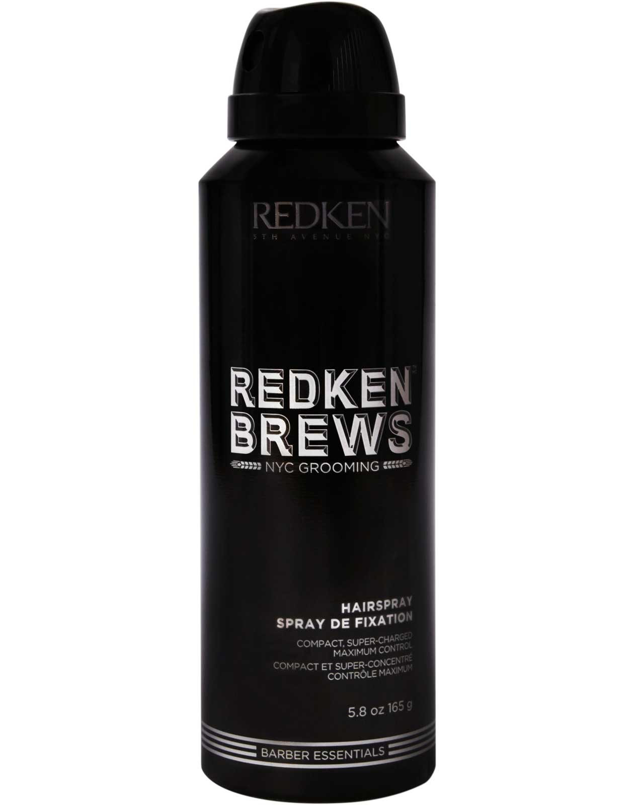 mens hair styling product redken brews hairspray for with strong hold redken 3085 | 71ffa3ea3e1c46378a1be7b83e430ced