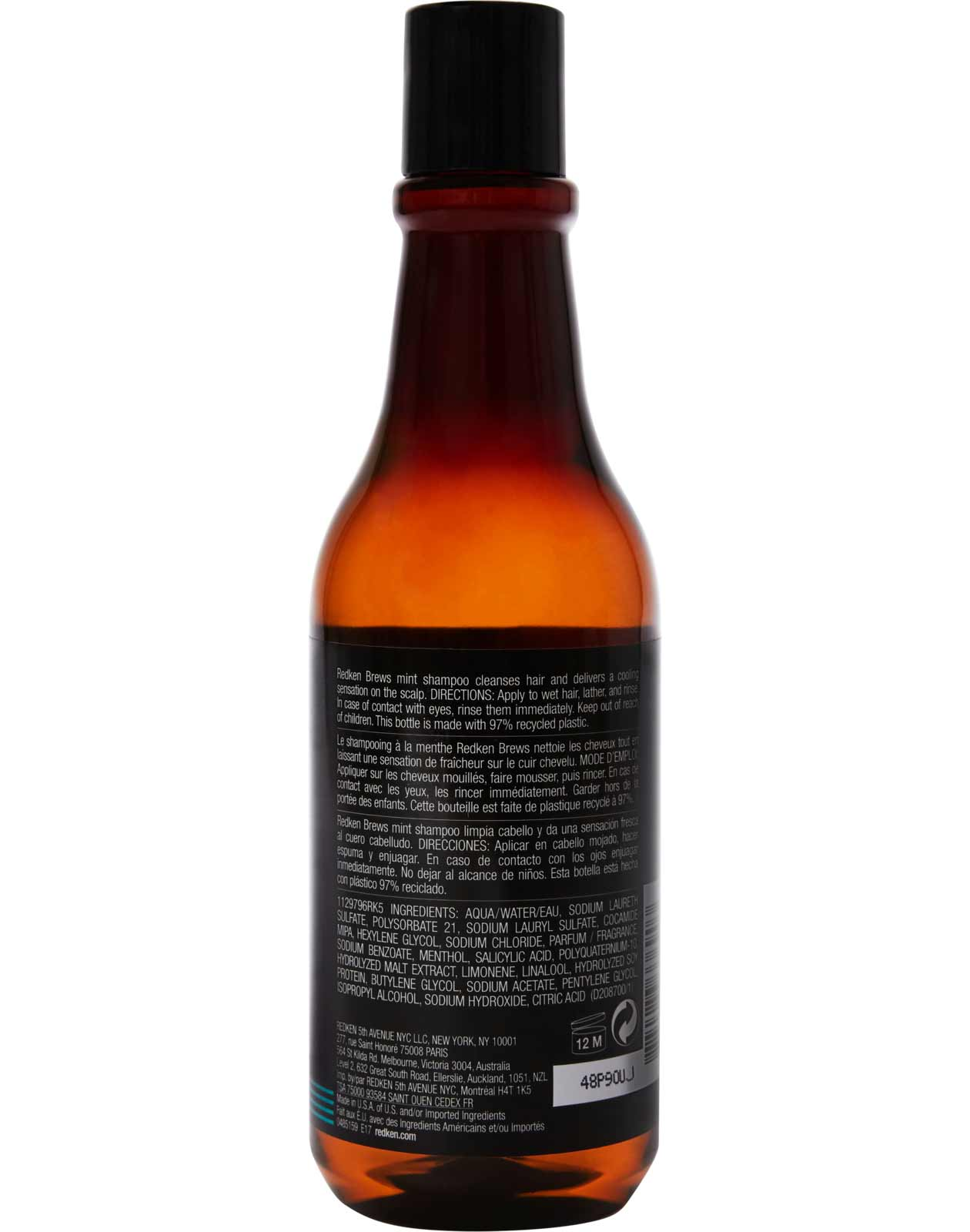 Redken Brews Mint Shampoo Back 1260x1600.jpg