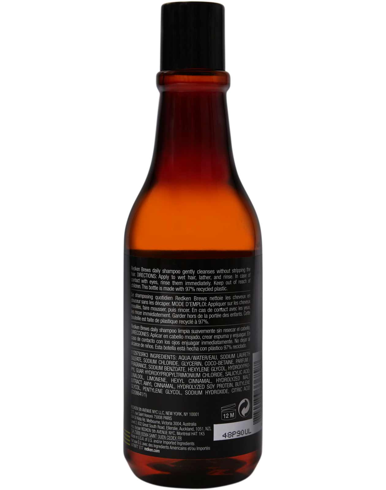 Redken Brews Daily Shampoo back 1260x1600.jpg