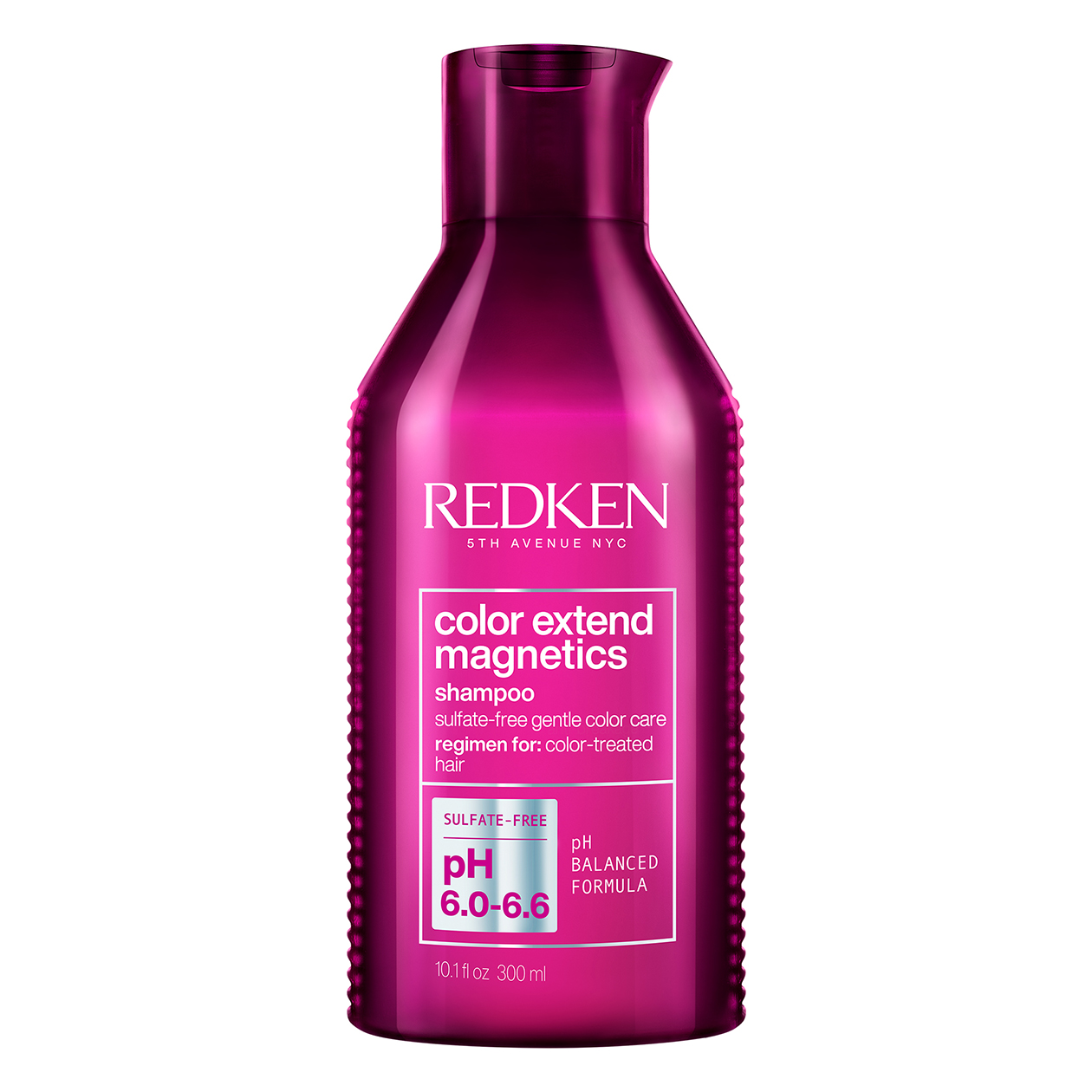 is redken all soft mega sulfate free