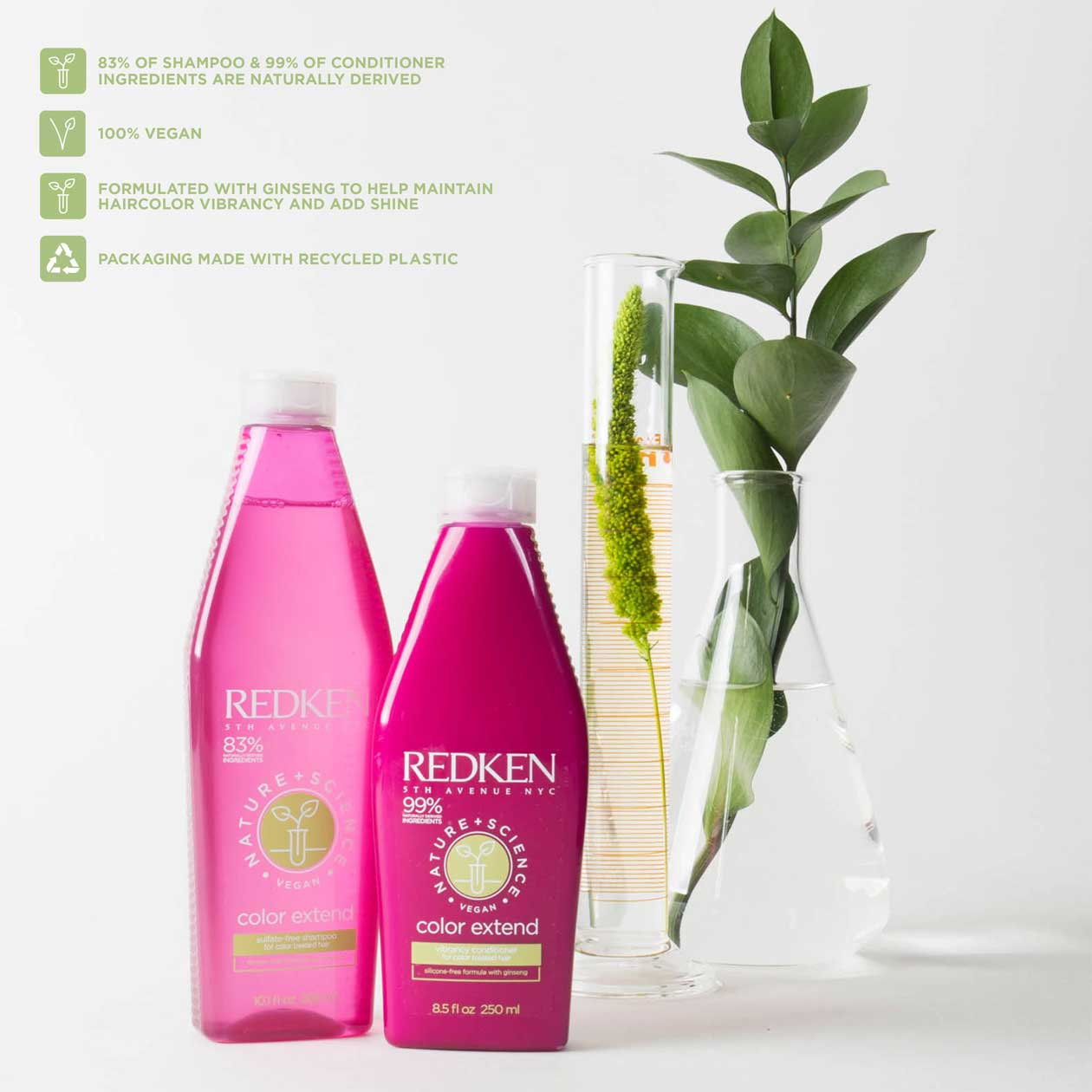 Redken 2019 Nature Science Ingredient Post Color Extend.jpg