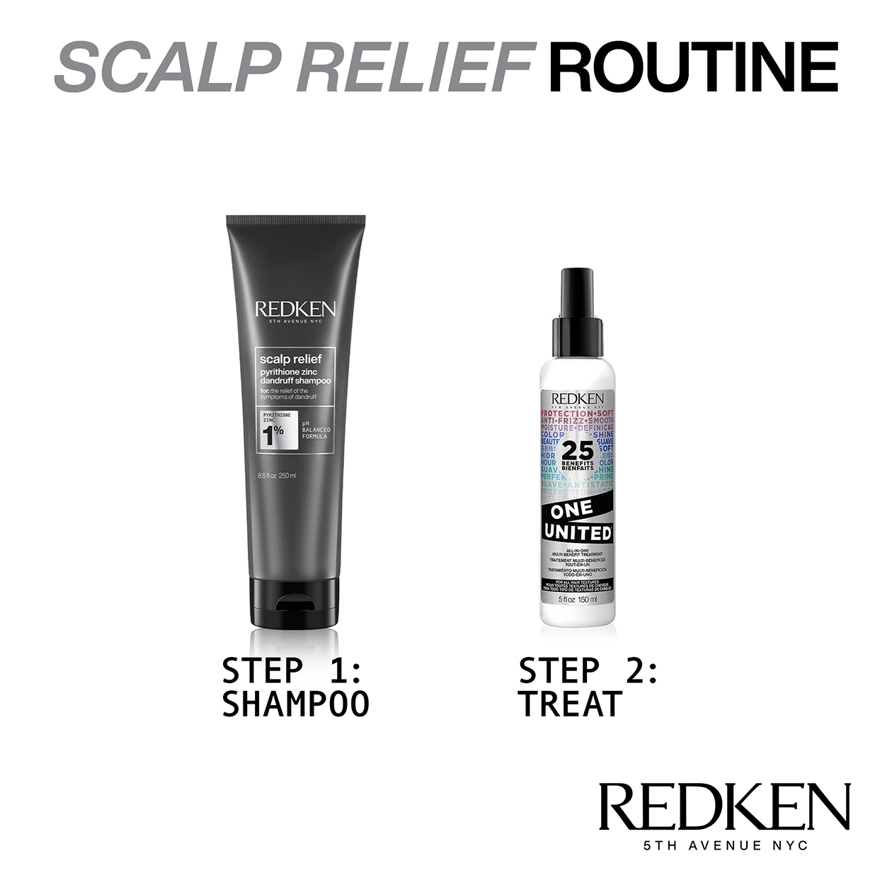 Redken-2020-NA-Scalp-Relief-Regimen-Retail