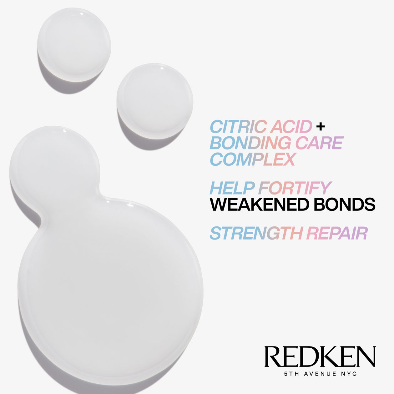 Redken-2020-Acidic-Bonding-Concentrate-Shampoo-Active-Ingredient