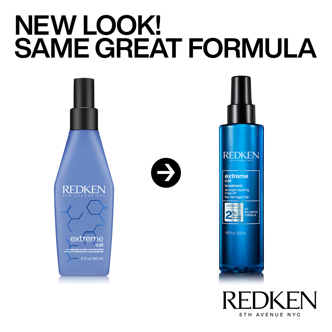 Redken-2020-Extreme-CAT-This-To-That-Retail