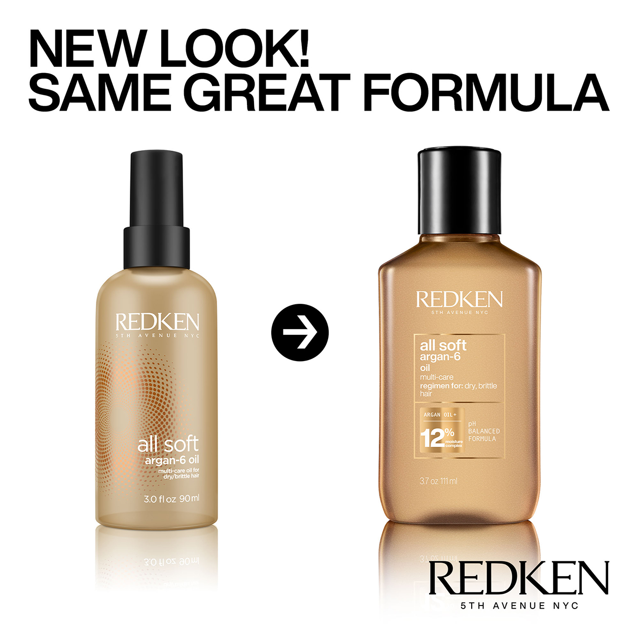 Redken-2020-All-Soft-Argan-Oil-This-To-That-Retail