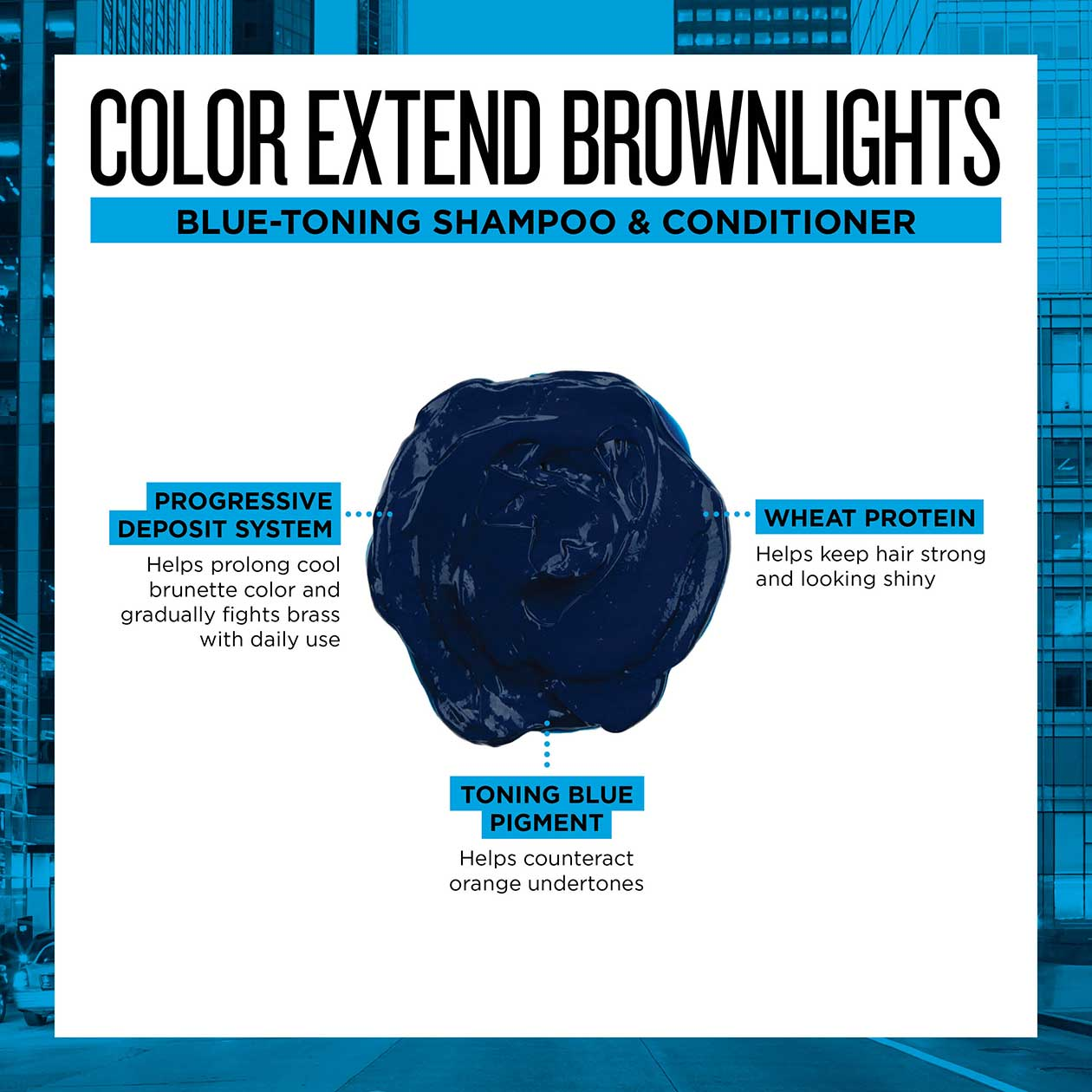 Redken-2019-Color-Extend-Brownlights-Infographic-1x1