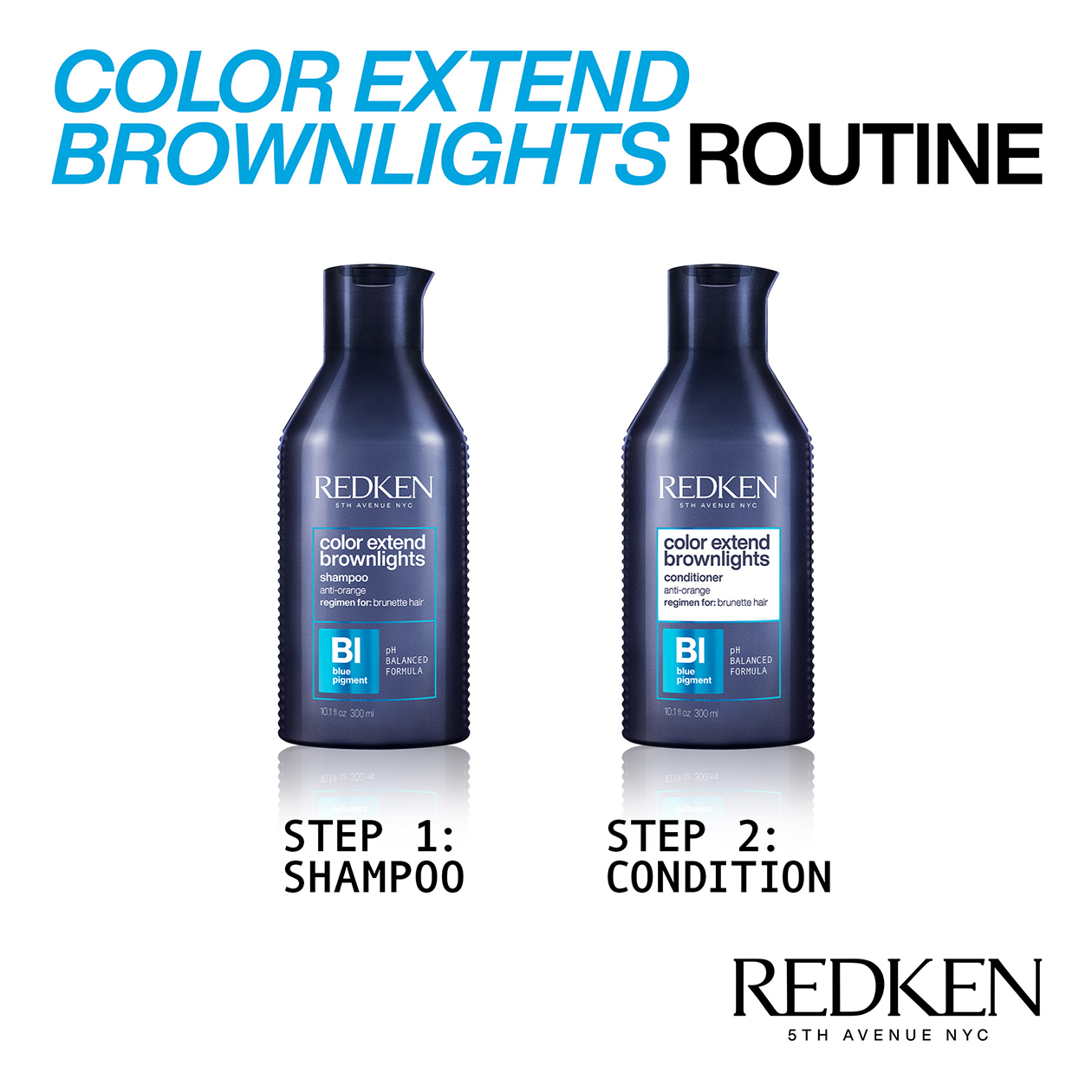 Redken-2020-Color-Extend-Brownlights-Regimen-Retail