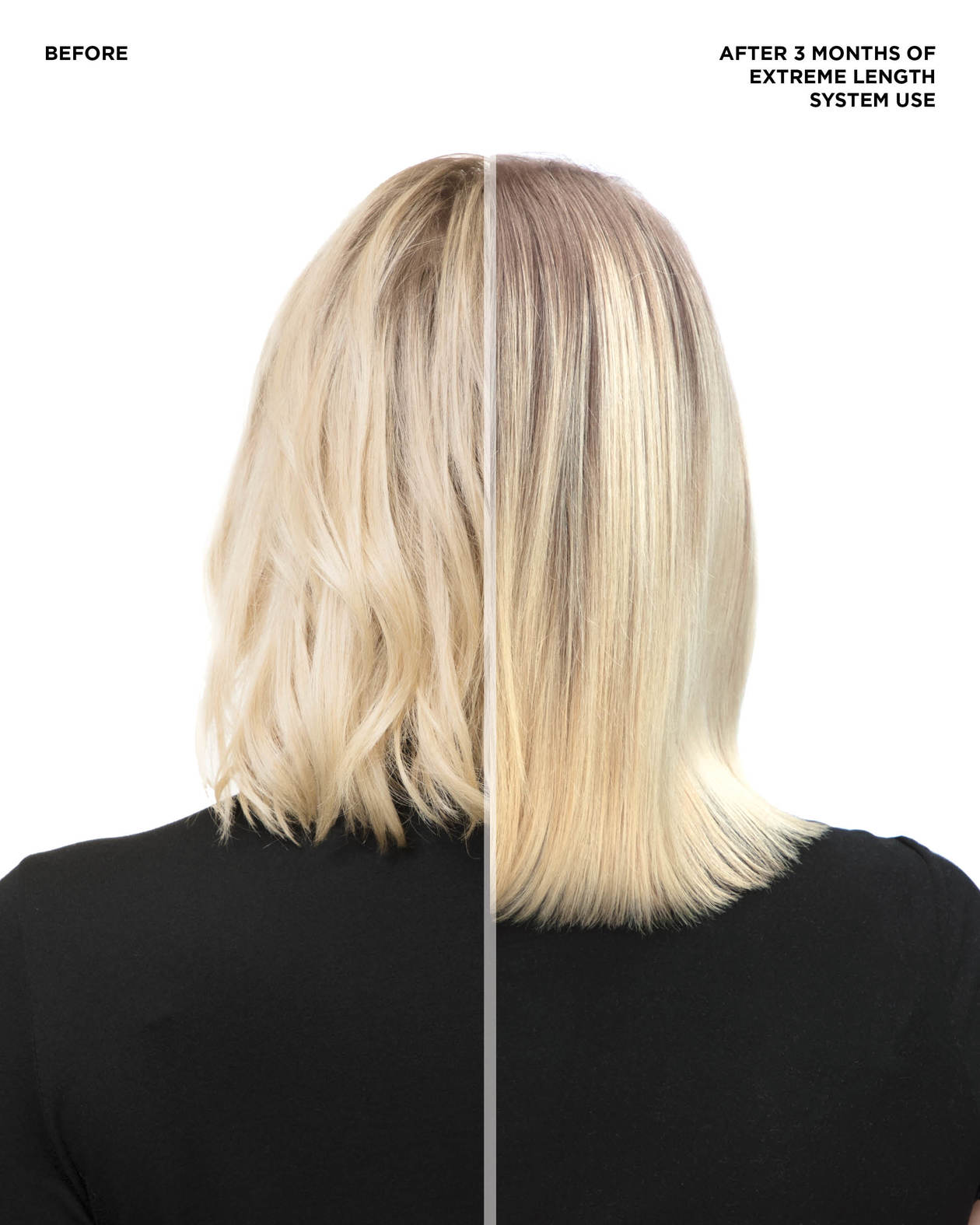 Redken-2019-Extreme-Length-Social-Post-34