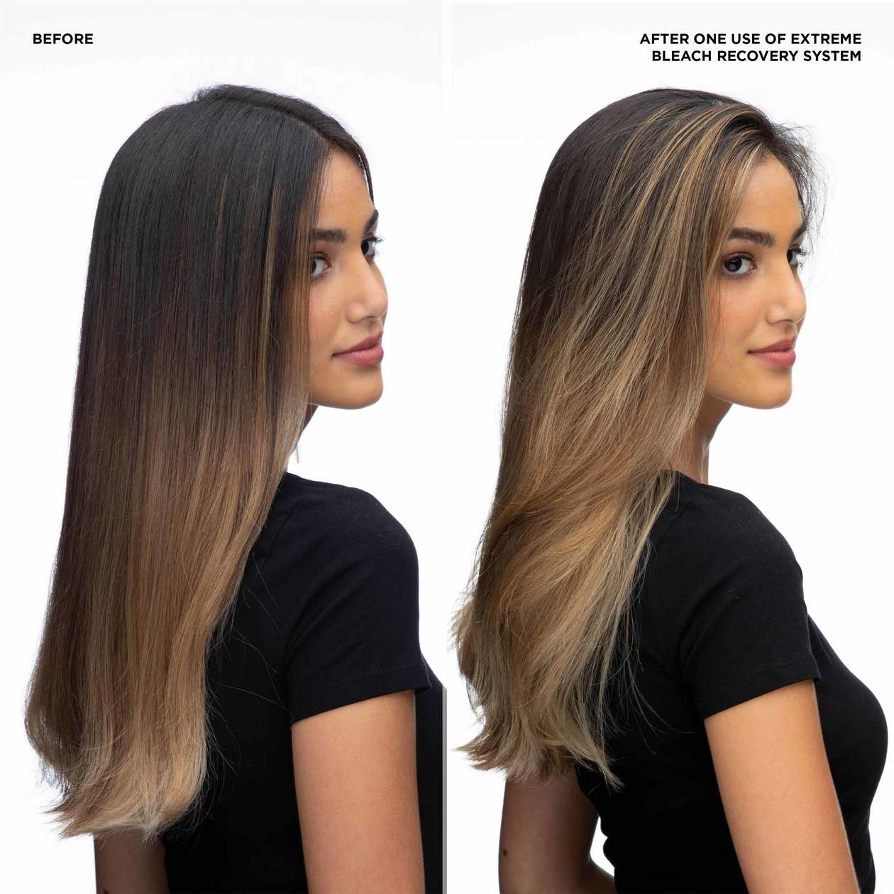 Redken-2020-Extreme-Bleach-Recovery-ERetail-Images-Brooke-Before-After1-3000x3000