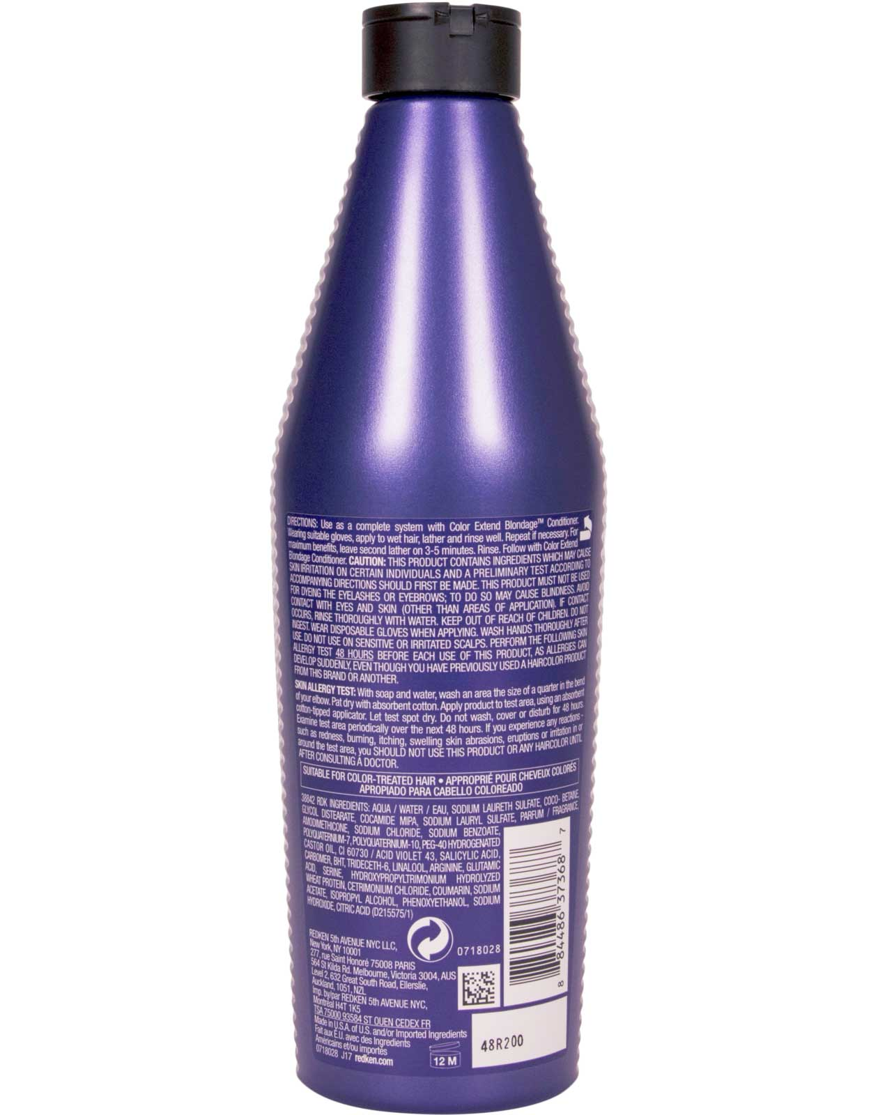 Redken color extend blondage shampoo back.jpg