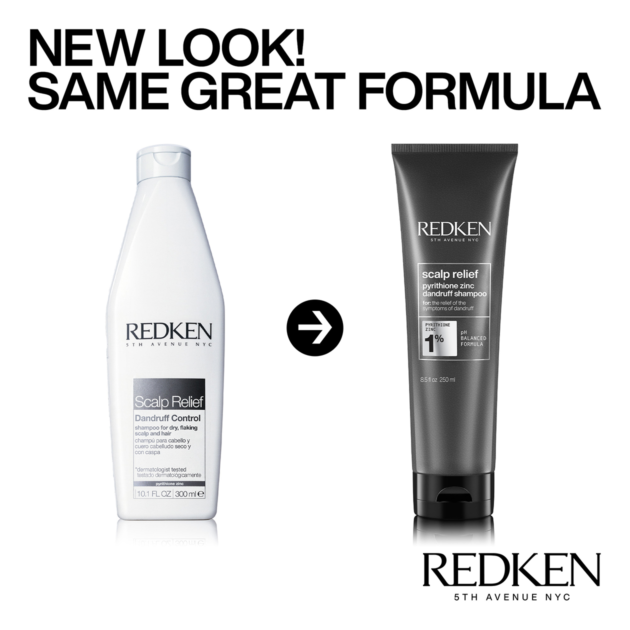 Redken-2020-NA-Scalp-Relief-This-To-That-Retail
