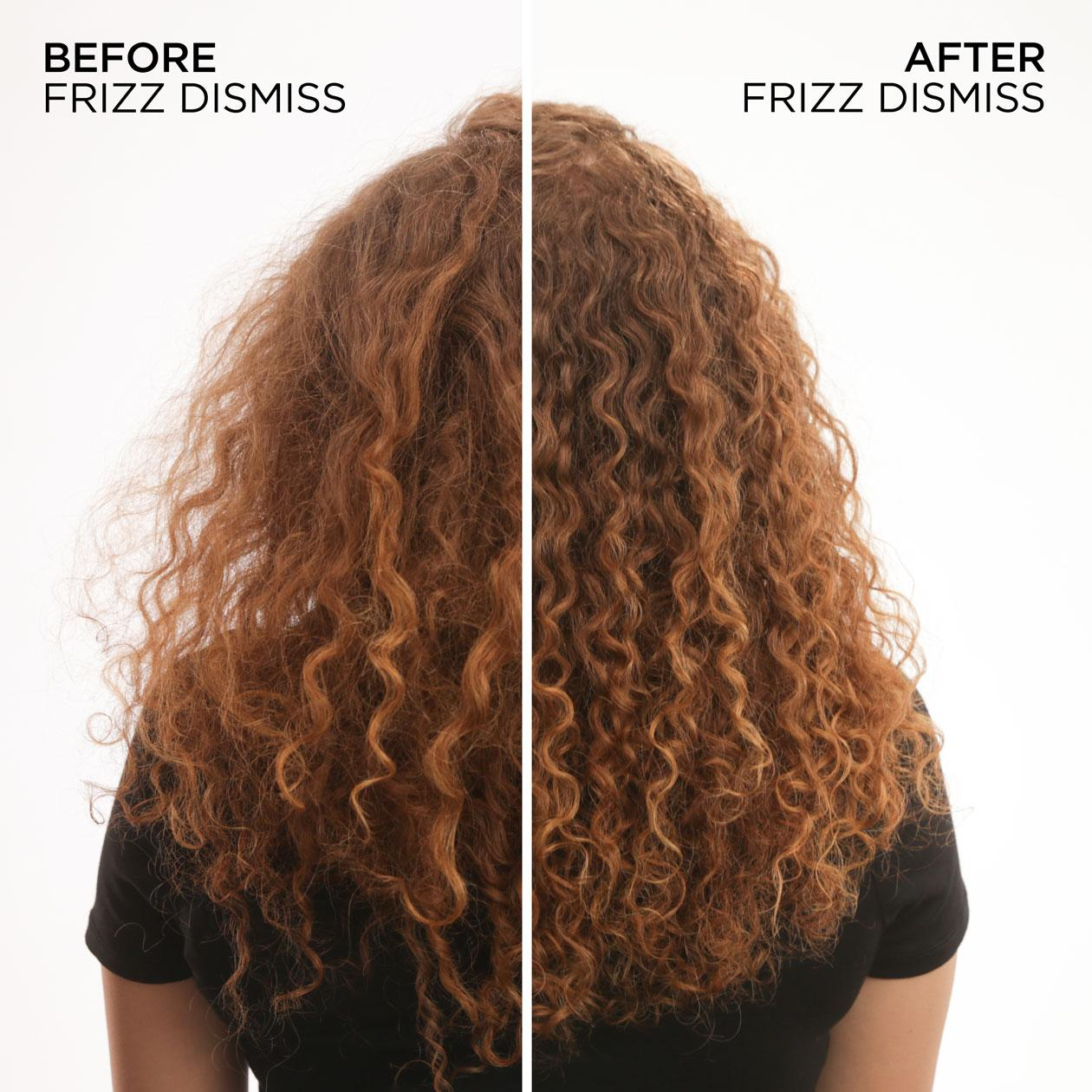 Ulta Frizz Dismiss.jpg