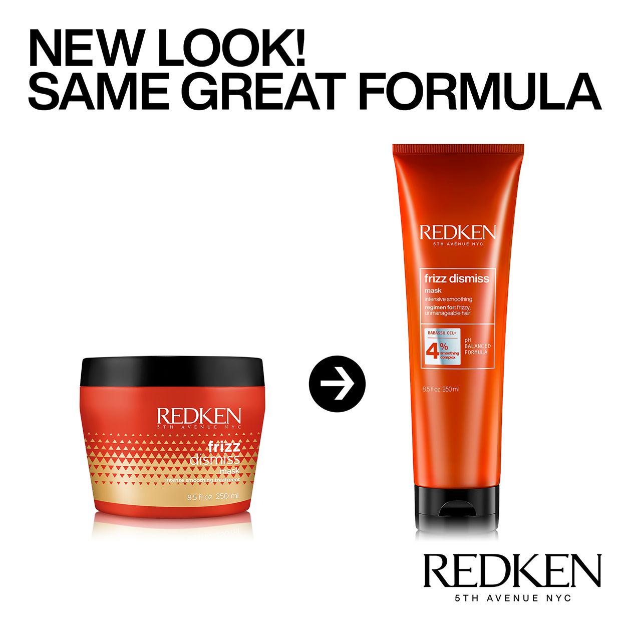 Redken-2020-Frizz Dismiss-Mask-This-To-That-Retail