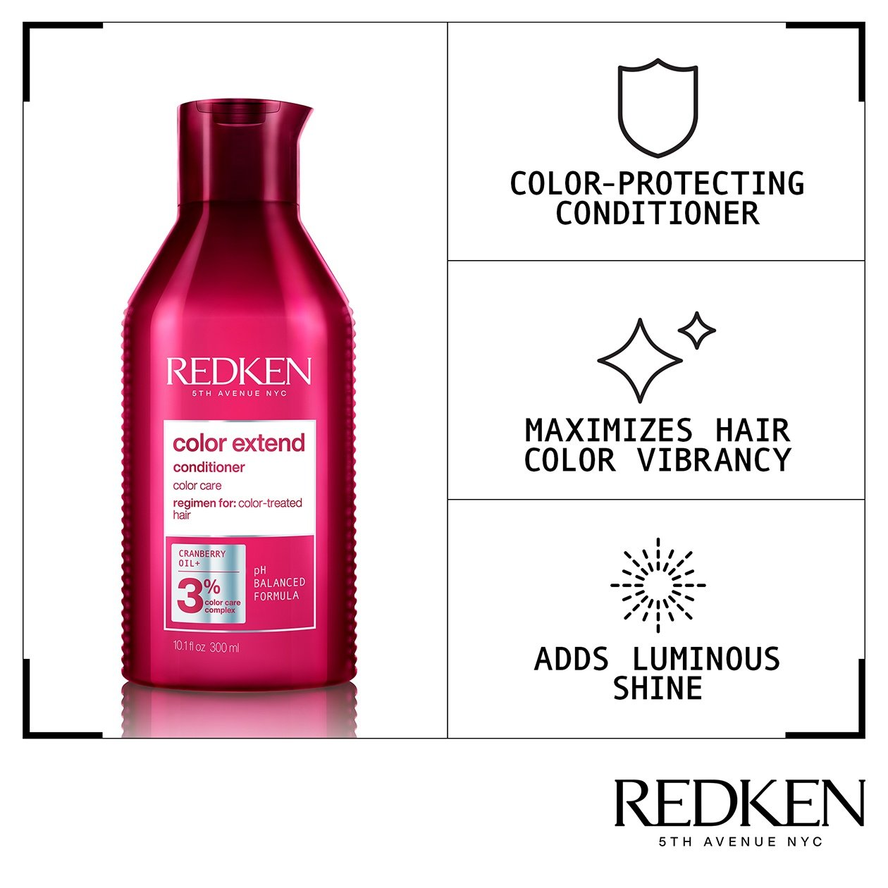 Redken-2020-Color-Extend-Conditioner-Benefits-Template