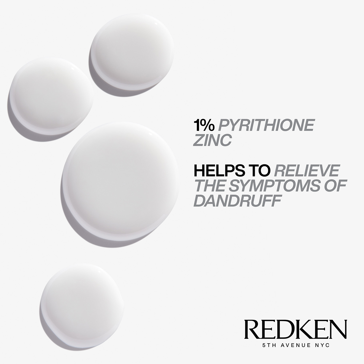 Redken-2020-NA-Scalp-Relief-Active-Ingredient