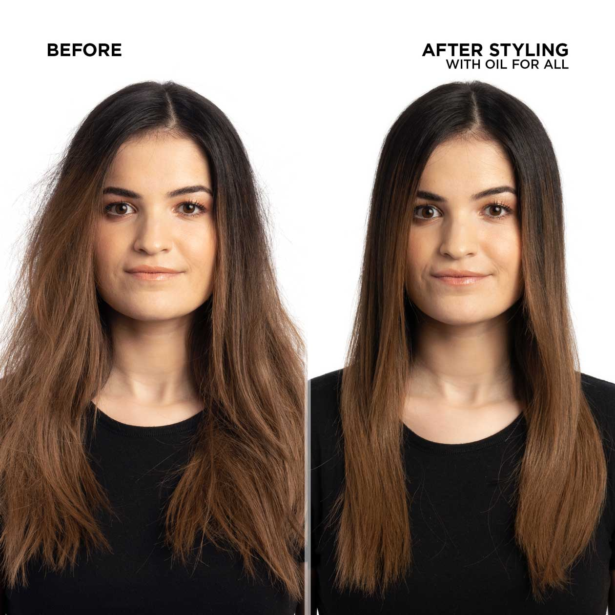 Redken-2020-Oil-for-All-EComm-Before-After-Natalie-1-2000x2000