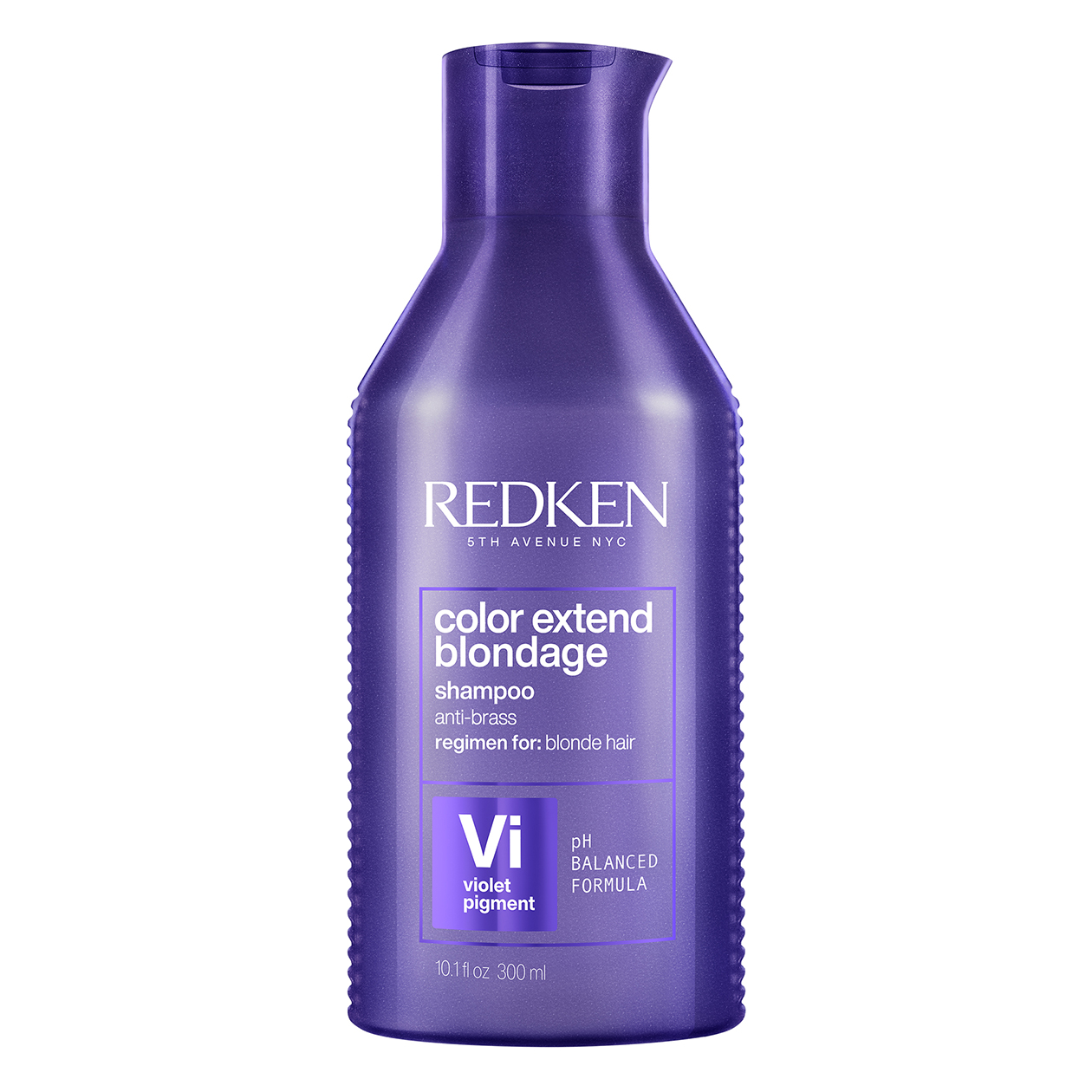 Redken Color Extend Blondage Shampoo Jpg
