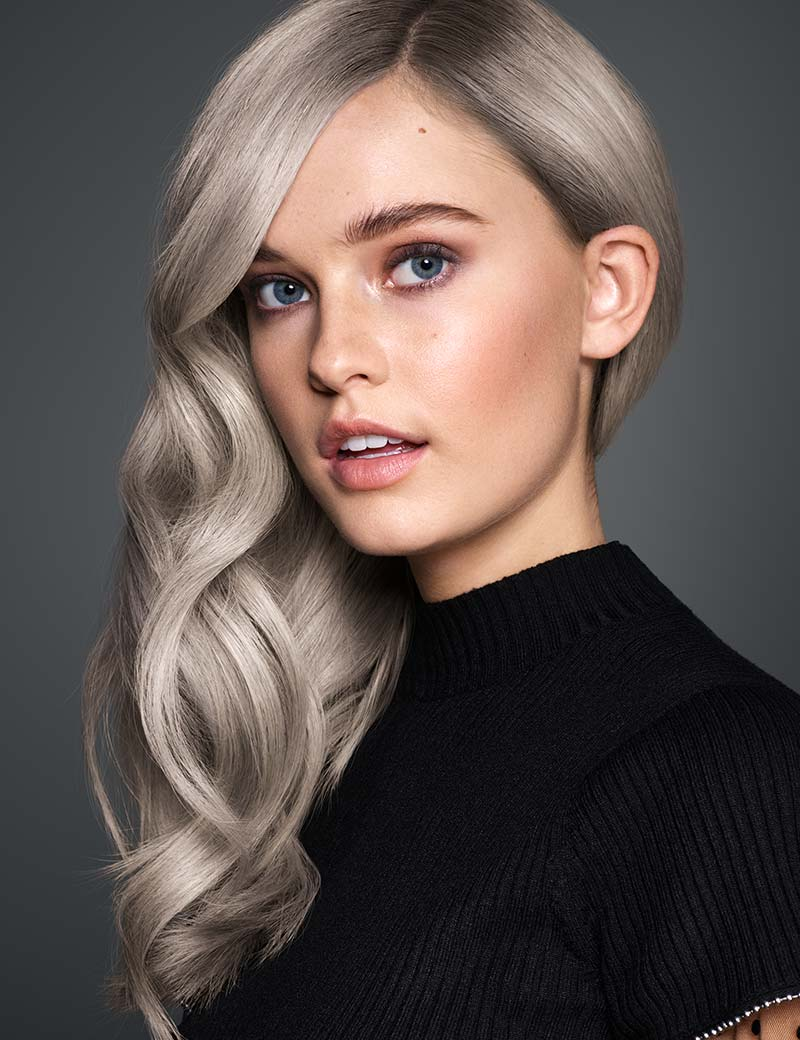 Redken 2018 ShadesEQ Lookbook 09T 800x1040.jpg