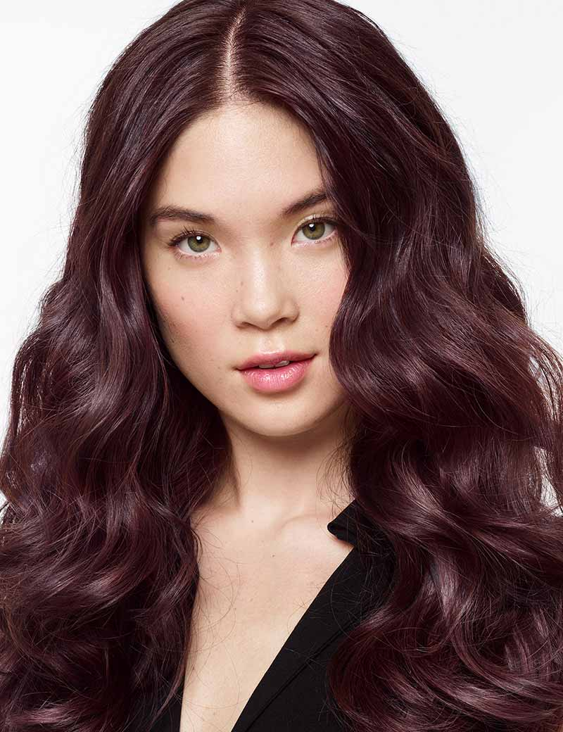 Redken-2019-Shades-EQ-Violet-Rose-Kati-Hero