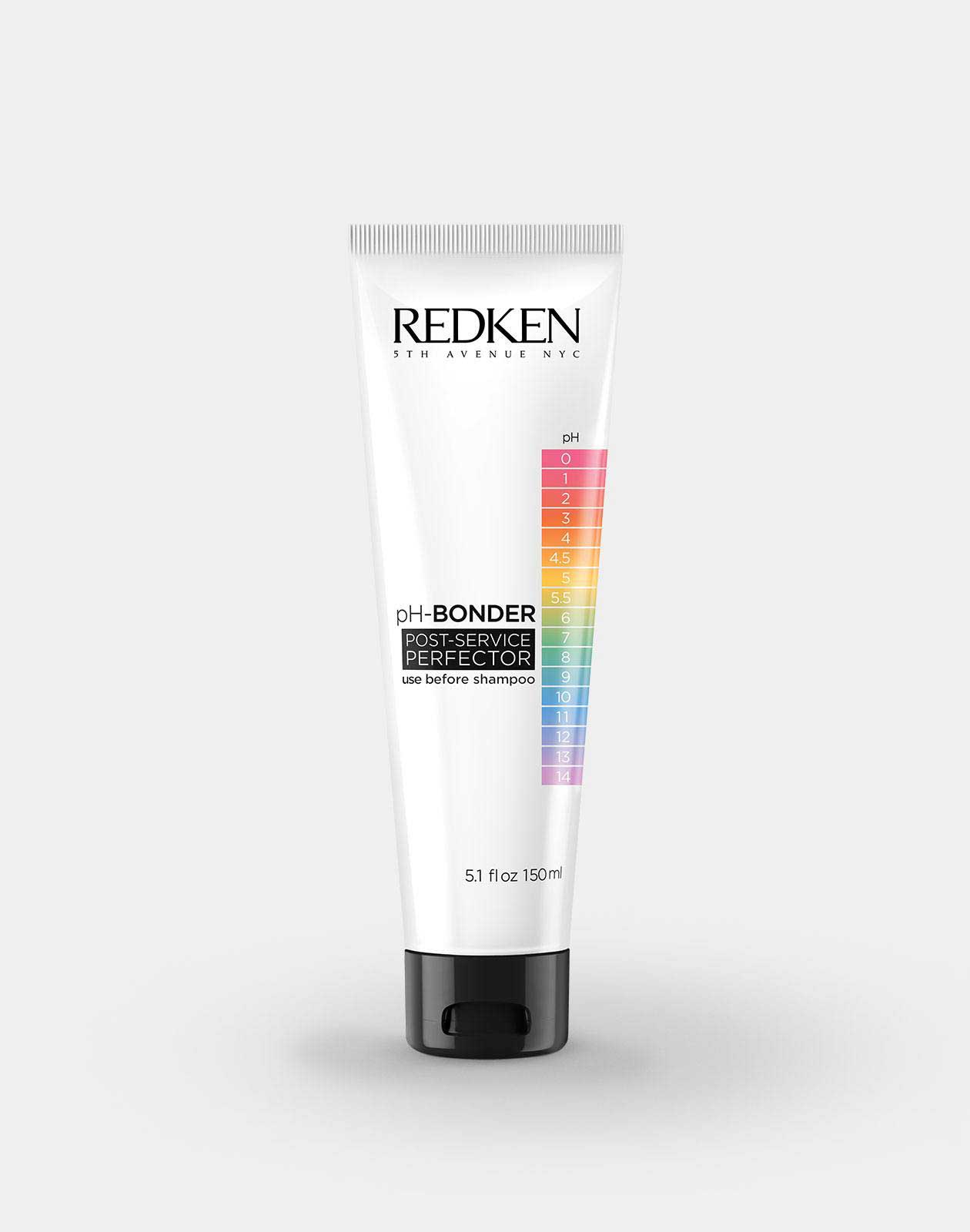 Redken Haircare Hair Styling Hair Color Amp Products