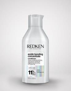 Redken-2020-Acidic-Bonding-Concentrate-Conditioner-Product-Shot-1260x1600