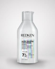 Redken-2020-Acidic-Bonding-Concentrate-Shampoo-Product-Shot-1260x1600