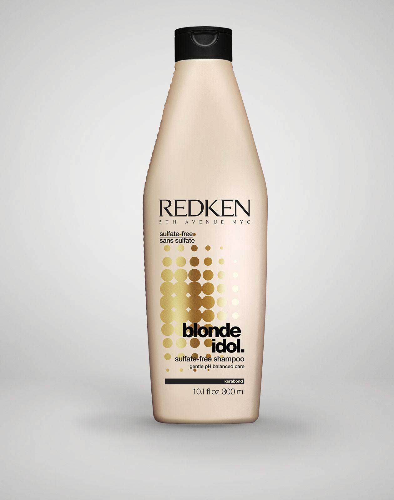 Best Conditioner For Color Treated Natural Hair