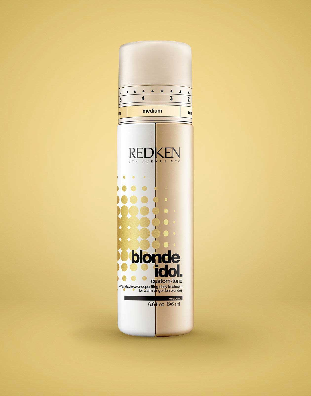 Best Color Depositing Shampoo For Brown Hair Inspirational And Conditioner Blonde Treated Choice