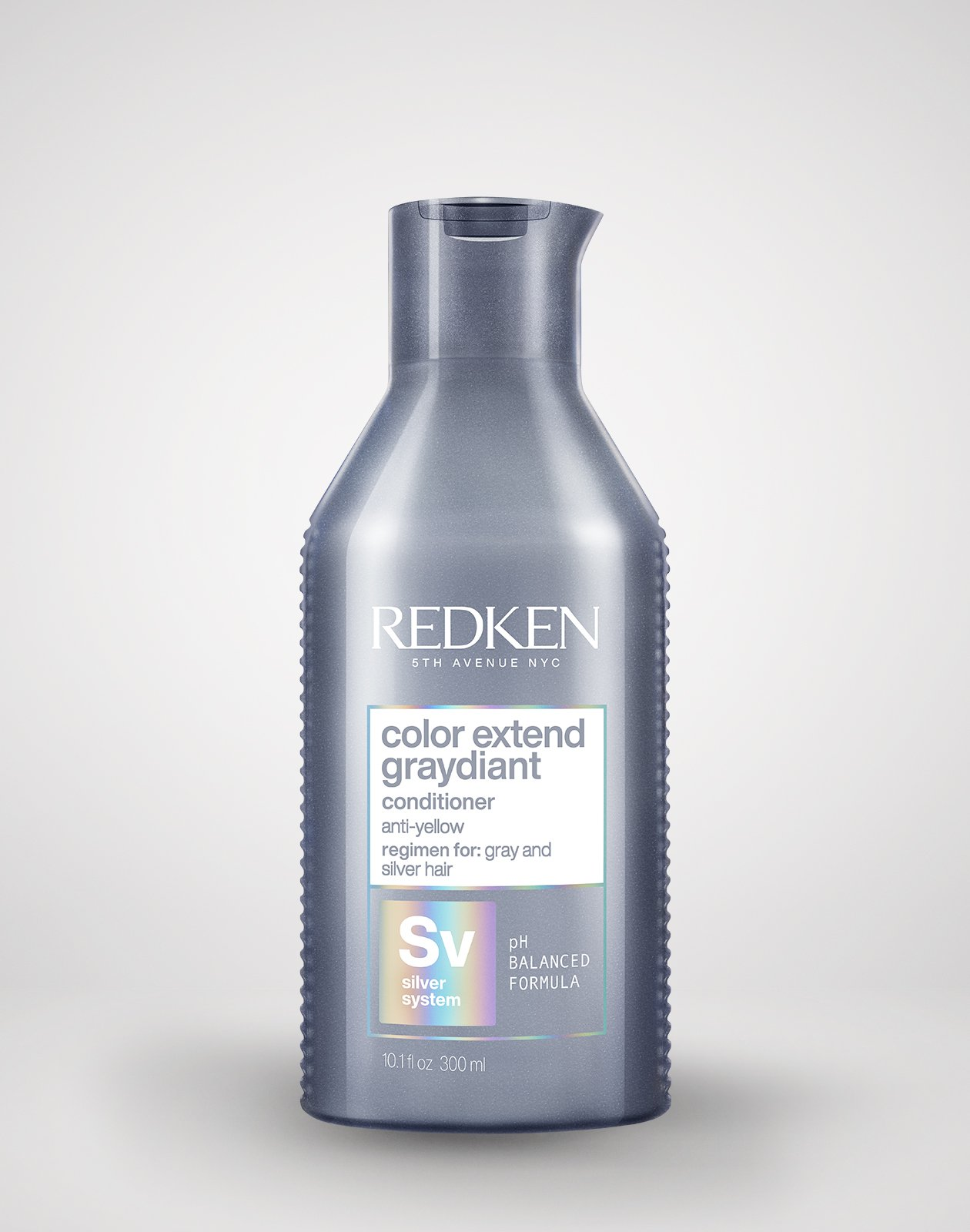 Redken 2018 Color Extend Graydiant Product Shot 1260x1600 Conditioner LightGray.jpg