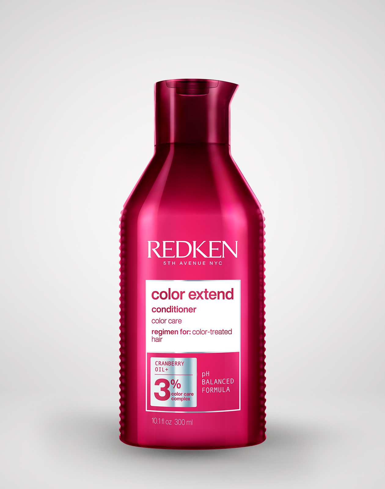 Shampoo For Color Treated Hair Redken Color Extend Shampoo