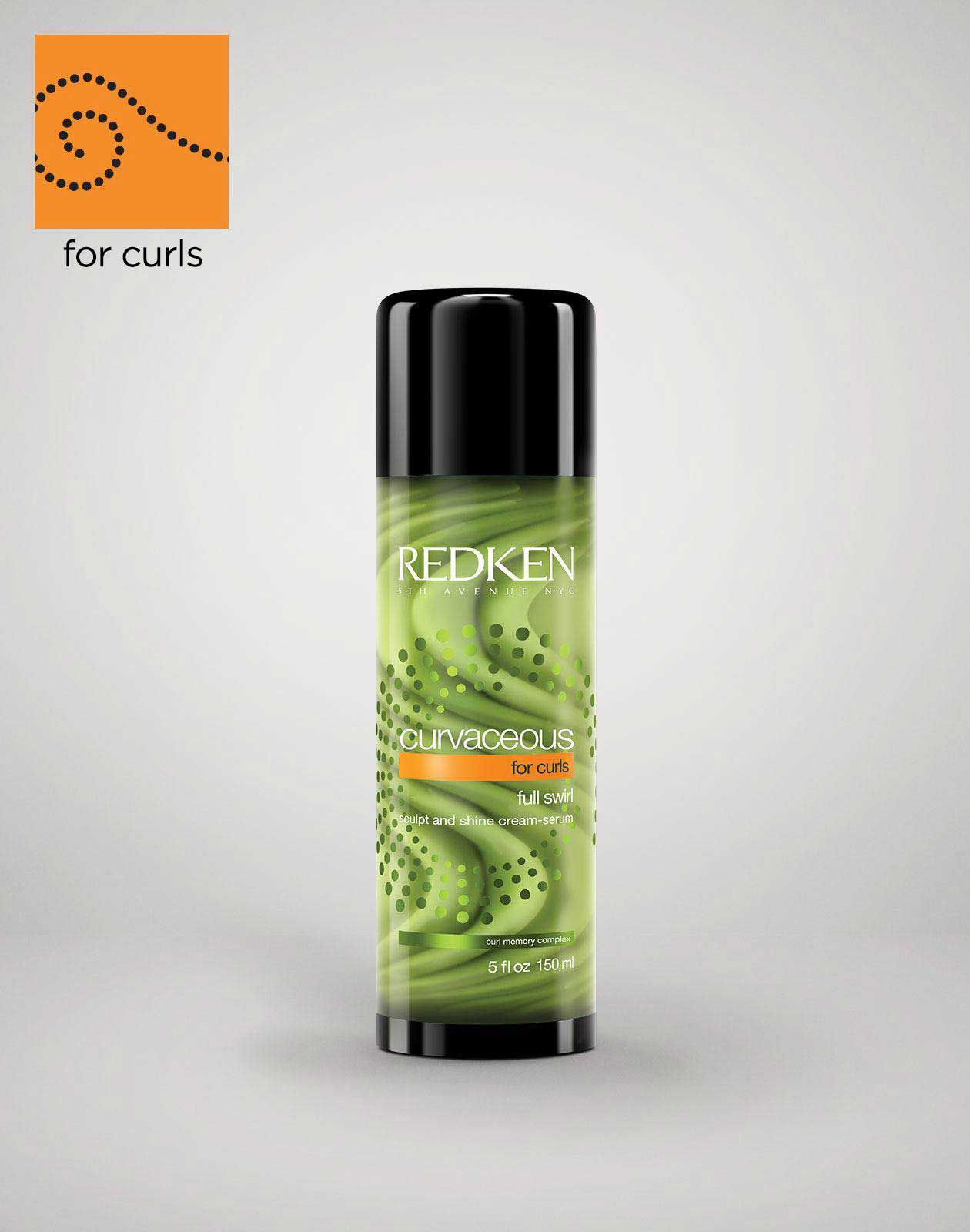 Curvaceous CCC Layering Curl Spray-Gel for perfect curls ... | 1260 x 1600 jpeg 58kB