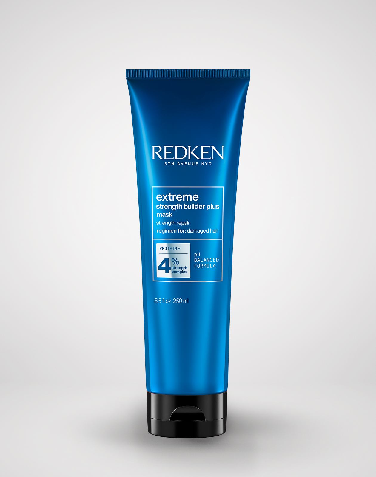 Color Extend Magnetics Conditioner For Colored Hair Redken