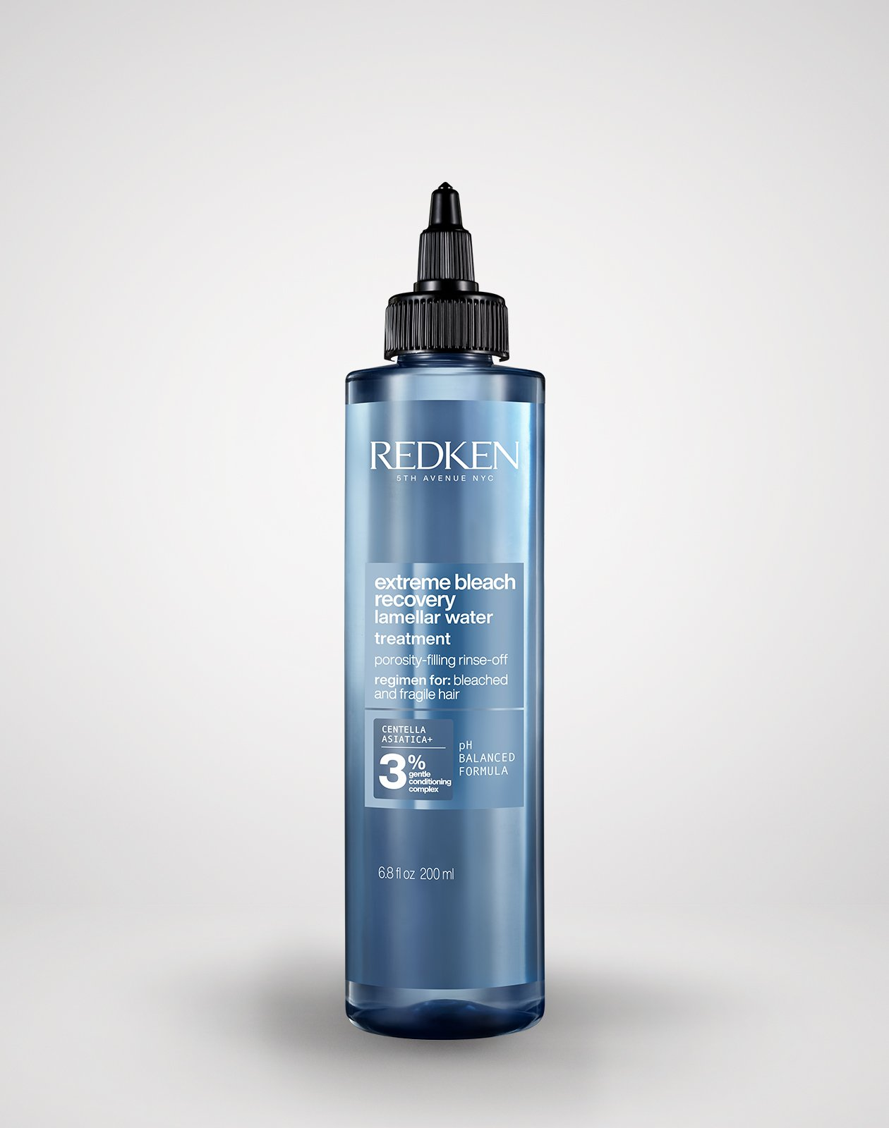 Redken-2020-Extreme-Bleach-Recovery-Lamellar-Treatment-Product-Shot-1260x1600-Gray