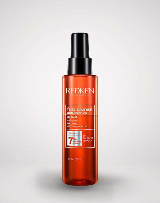 Redken 2018 Product Frizz Dismiss Anti Static Mist Grey 1260x1600.jpg